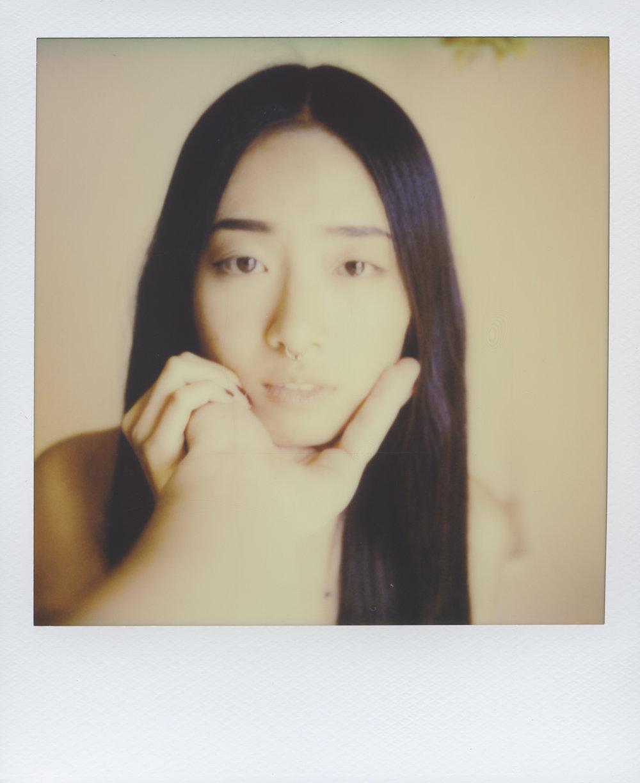 yun & june002_1.JPG