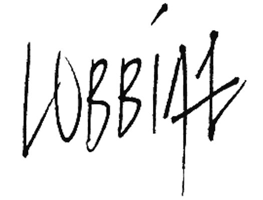 signature lobbiaz detouree fond transparent.png