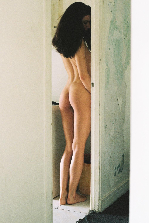 retouche_Celine_32a.JPG