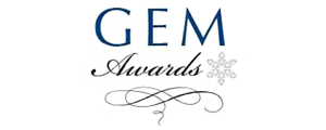 Victoria Gomelsky accolades, Gem Awards