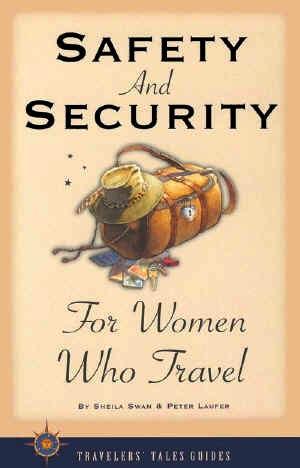 Safe Passage for Women (PDF)