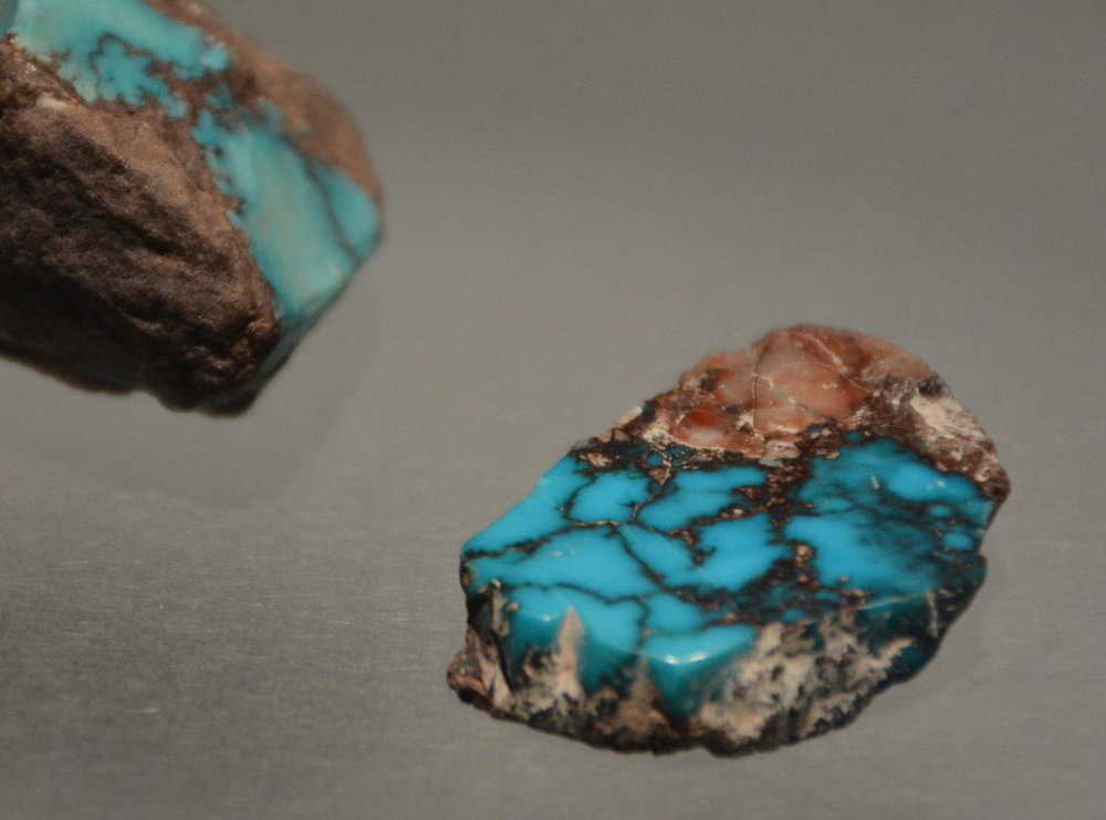 bisbee-turquoise-victoria-gomelsky