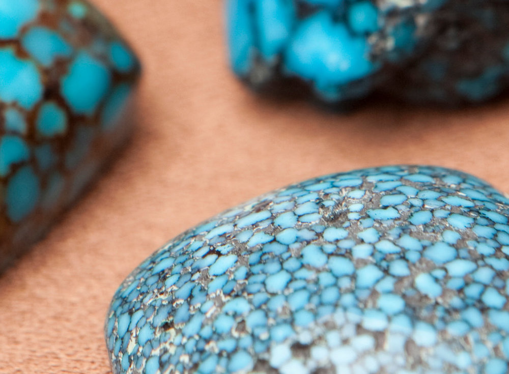 kingman-turquoise-victoria-gomelsky