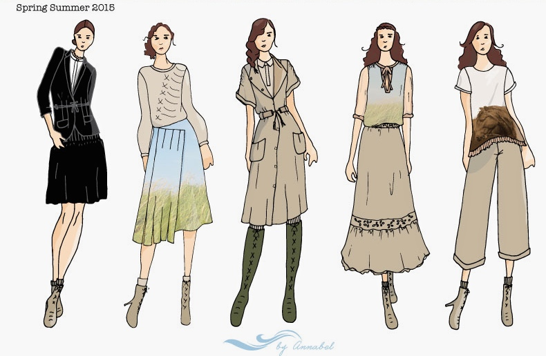pay-homage-by-annabel-spring-summer-2015