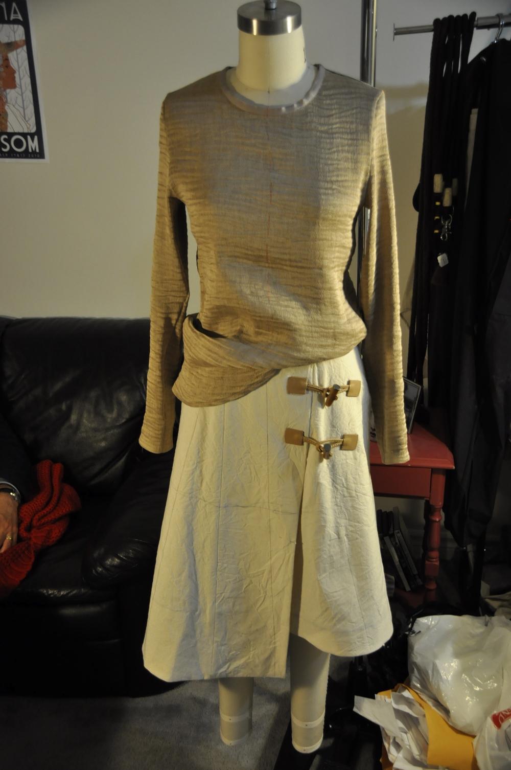pay-homage-design-garment-2