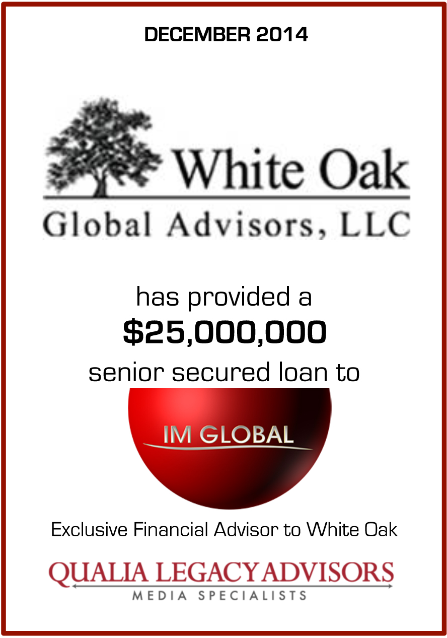 White Oak - IMG.jpg