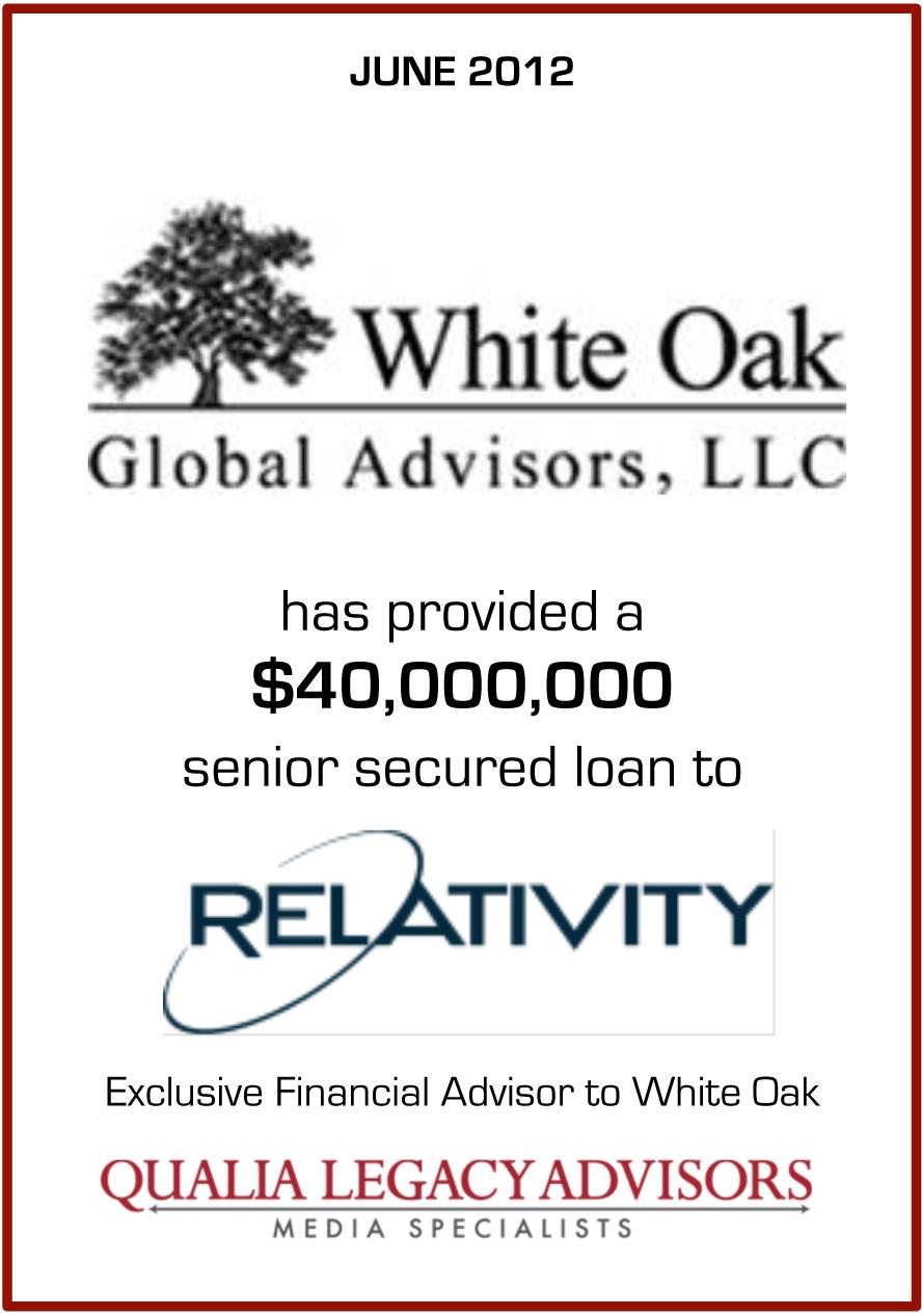 White Oak v2.jpg