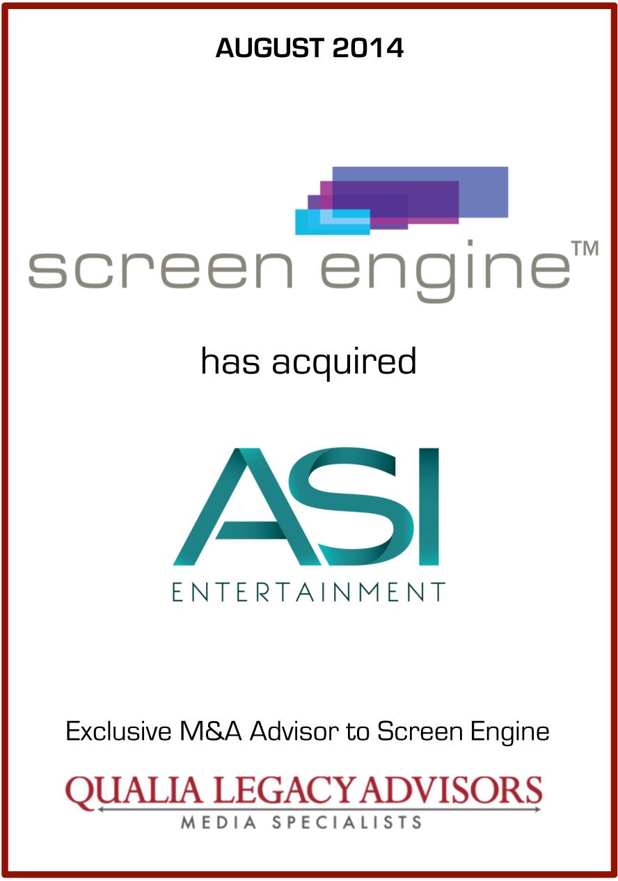 ScreenEngine v2.jpg