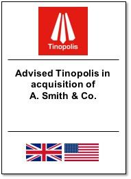 tinopolis.jpg
