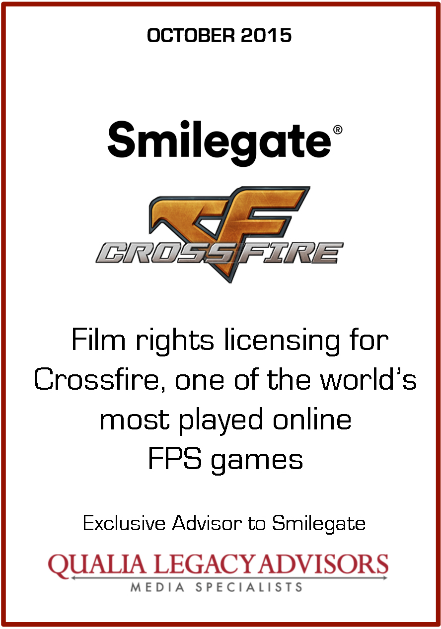 Crossfire v3.jpg
