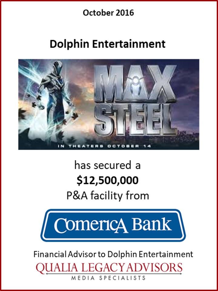 Max Steel.jpg