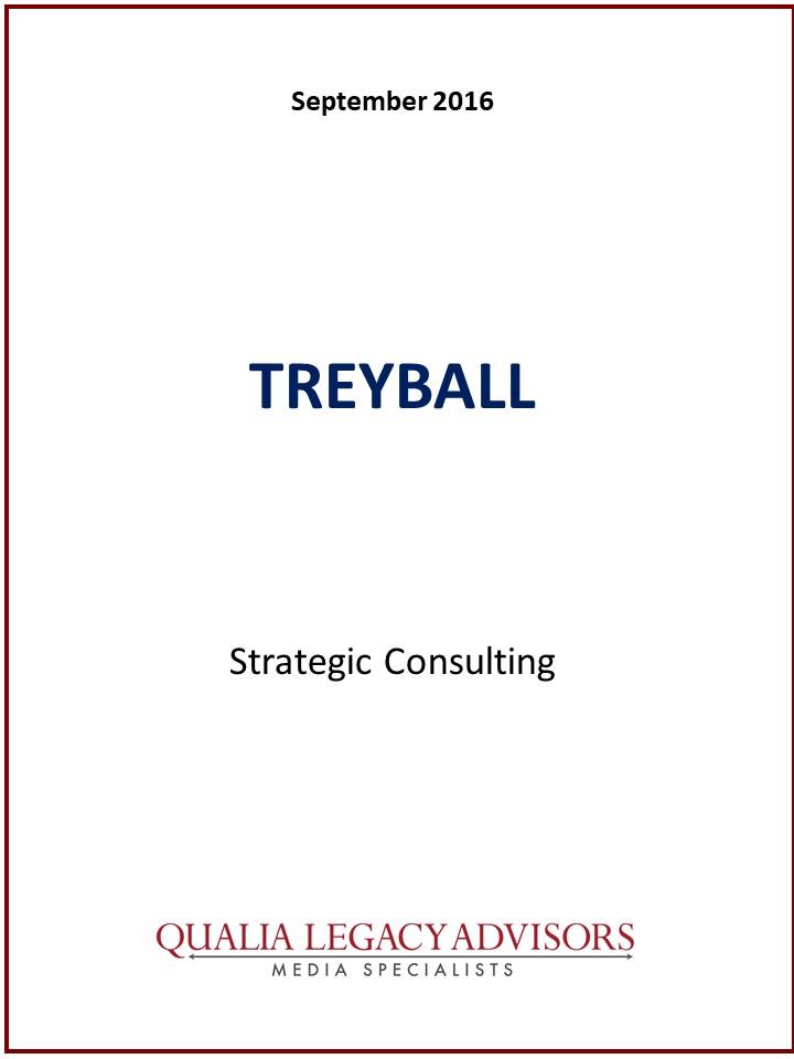 Treyball tombstone.jpg