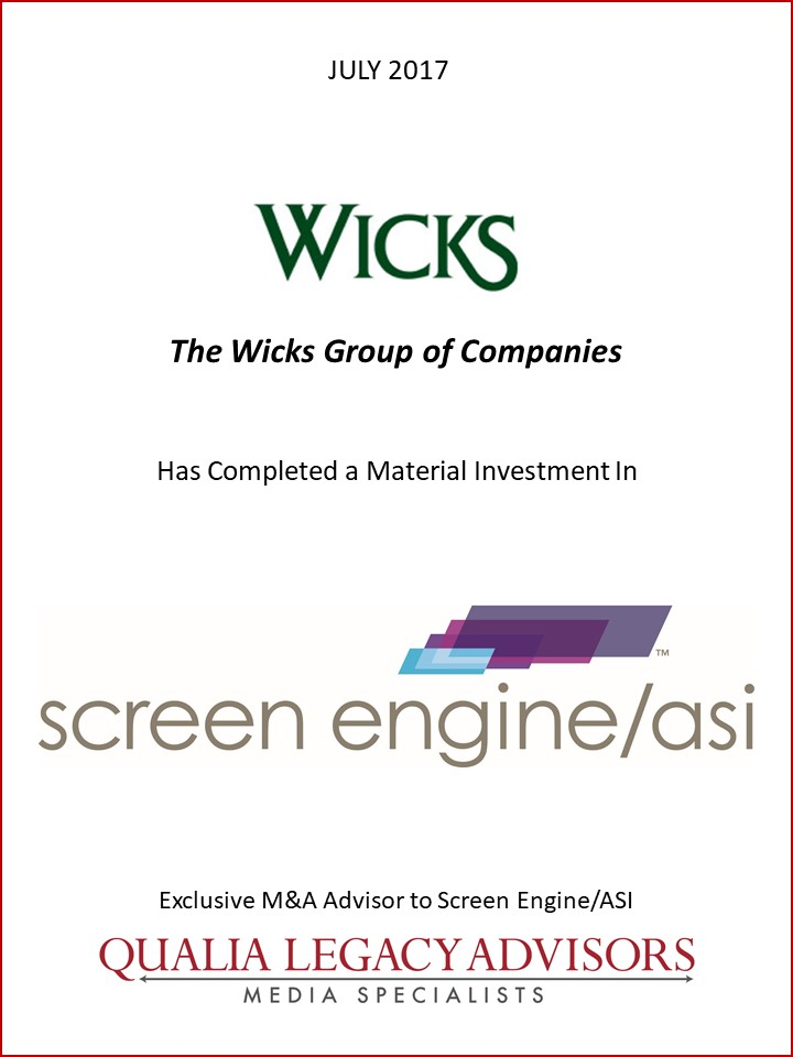 Wicks - Screen Engine tombstone v7.jpg