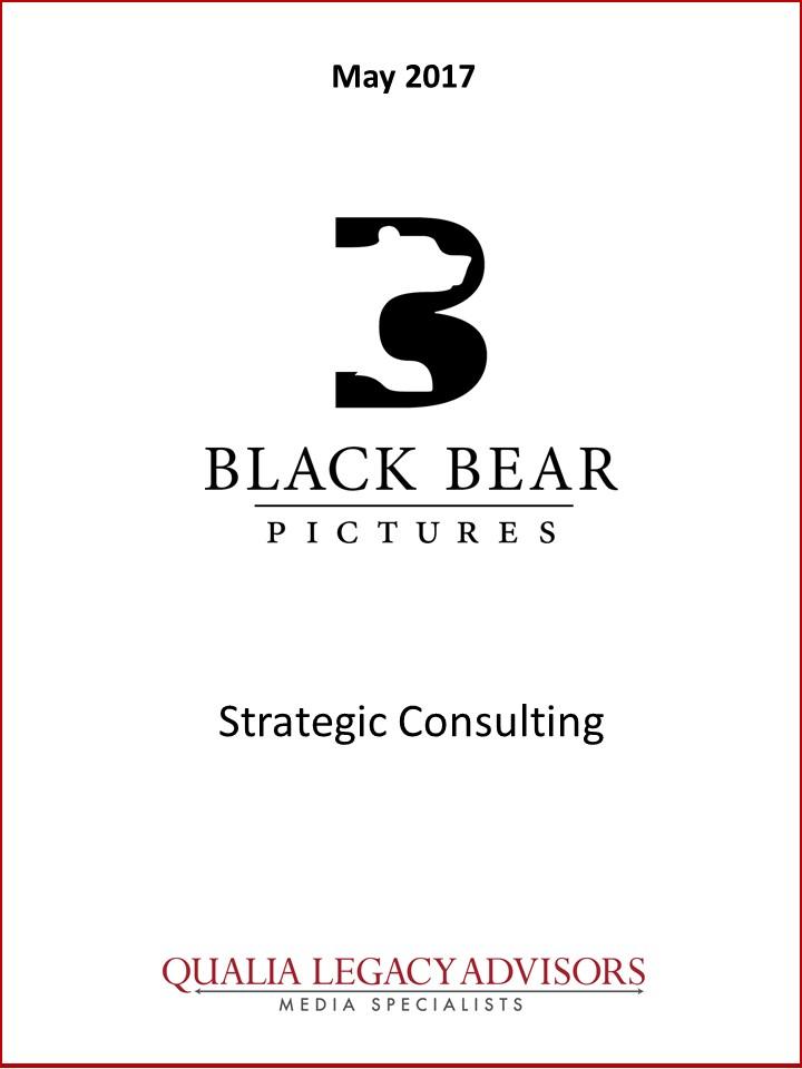 Black Bear tombstone2.jpg
