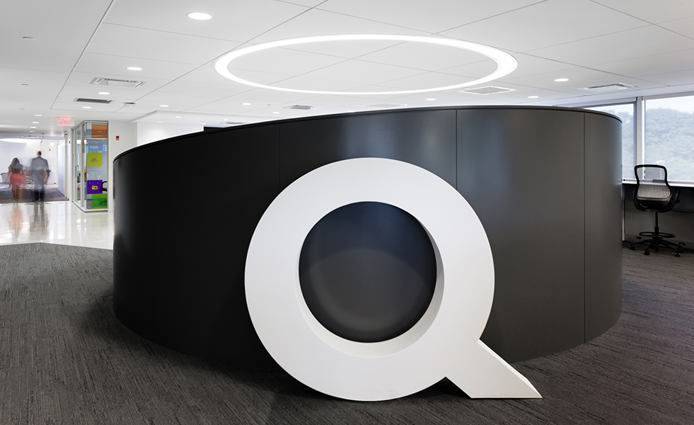 quorum_01.jpg