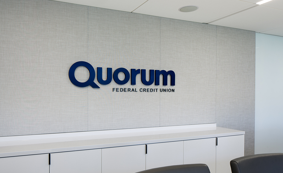 quorum_03new.jpg