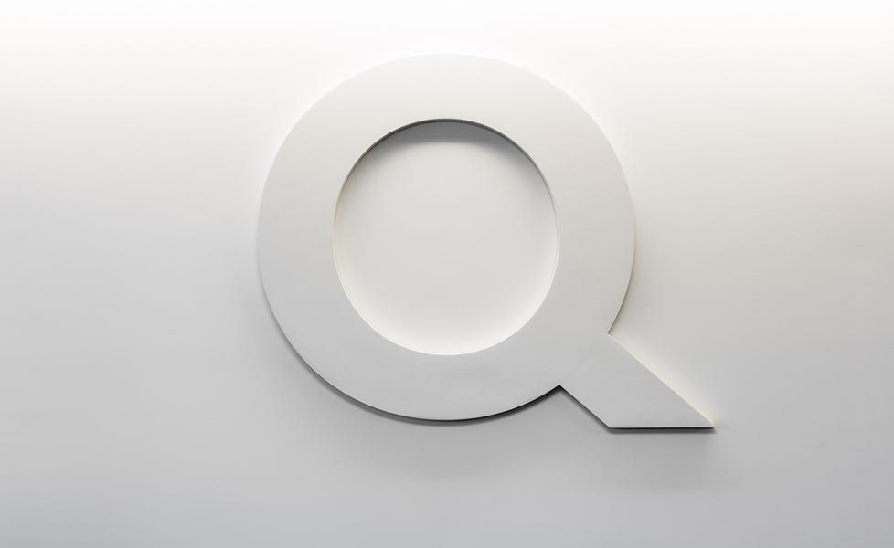 quorum_09new.jpg
