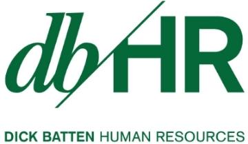 DBHR_final_logo.jpg