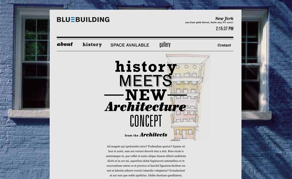 01_bluebldgweb.jpg