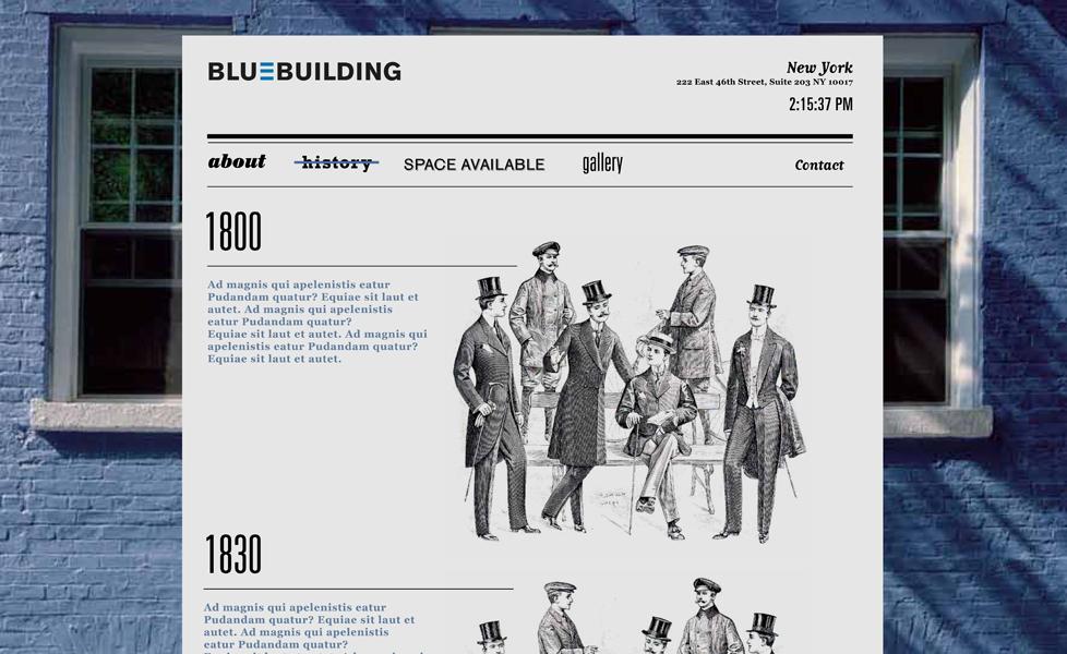 03_bluebldgweb.jpg