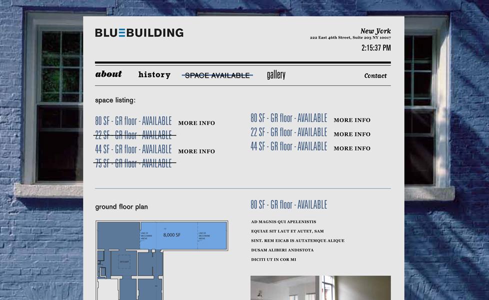 04_bluebldgweb.jpg