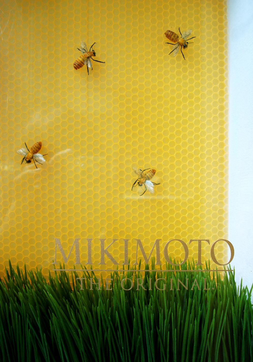 04_Mikimoto.jpg