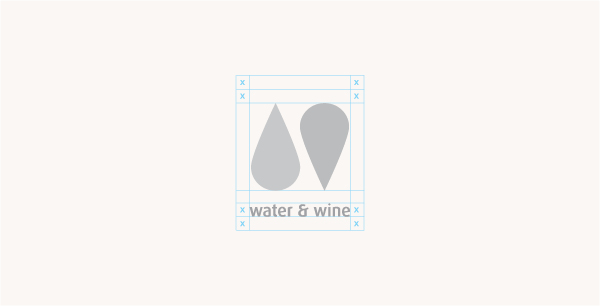 WaterWine_Logo_Frame2.jpg