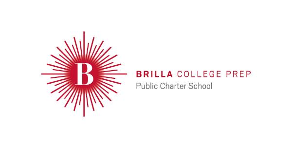 Brilla_Logo_Frame2.jpg