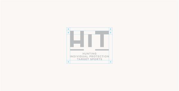 HIT Logo 02.jpg