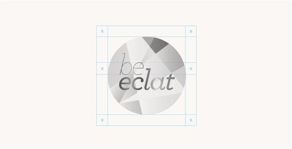 beEclat_Logo_Frame.jpg