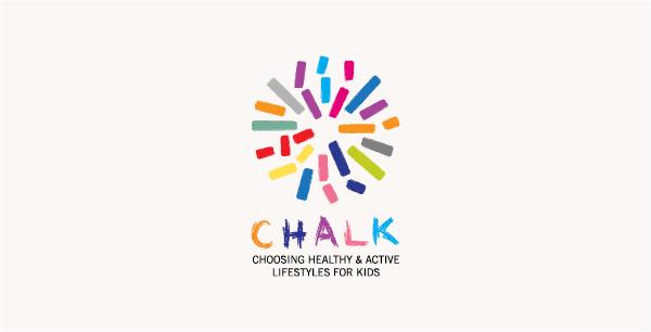 CHALK_Logo_Frame.jpg