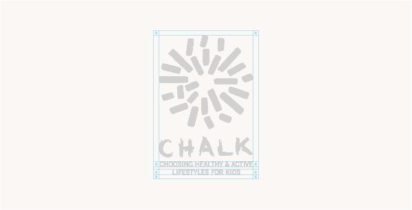 CHALK_Logo_Frame2.jpg