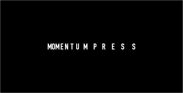 MomentumPress_Logo_Frame.jpg