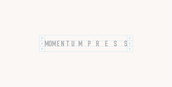 MomentumPress_Logo_Frame2.jpg
