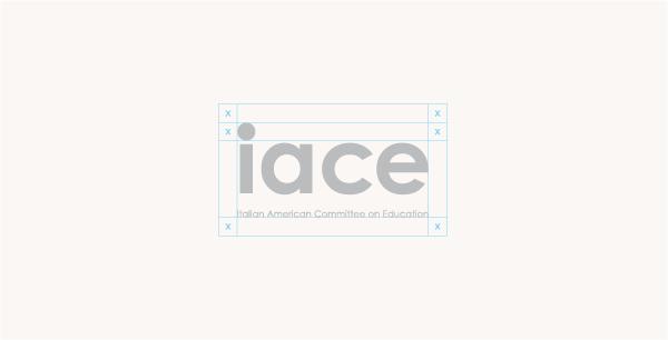 IACE_logo2.jpg