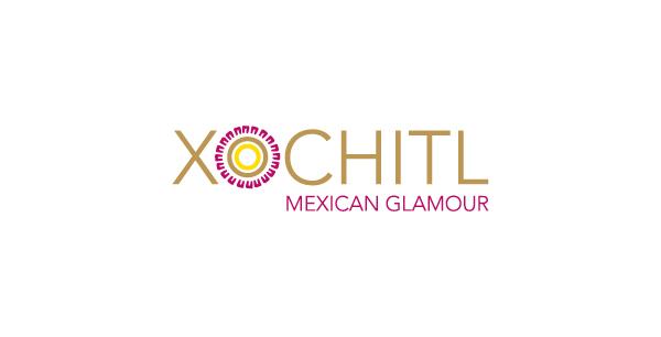 XOCHITL_Logo_Frame2.jpg
