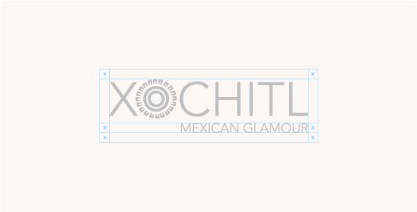 XOCHITL_Logo_Frame3.jpg