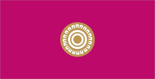 XOCHITL_Logo_Frame.jpg
