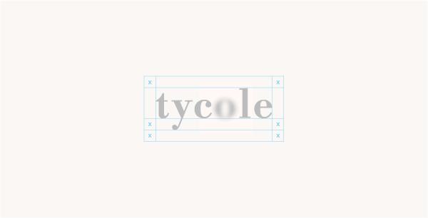 Tycole4.jpg