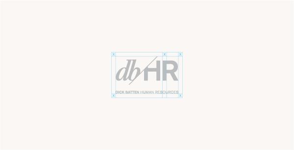 dbHR3.jpg