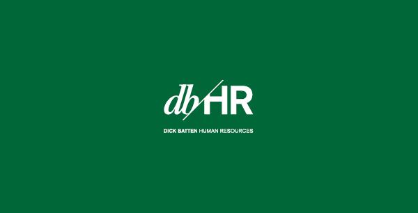 dbHR9.jpg