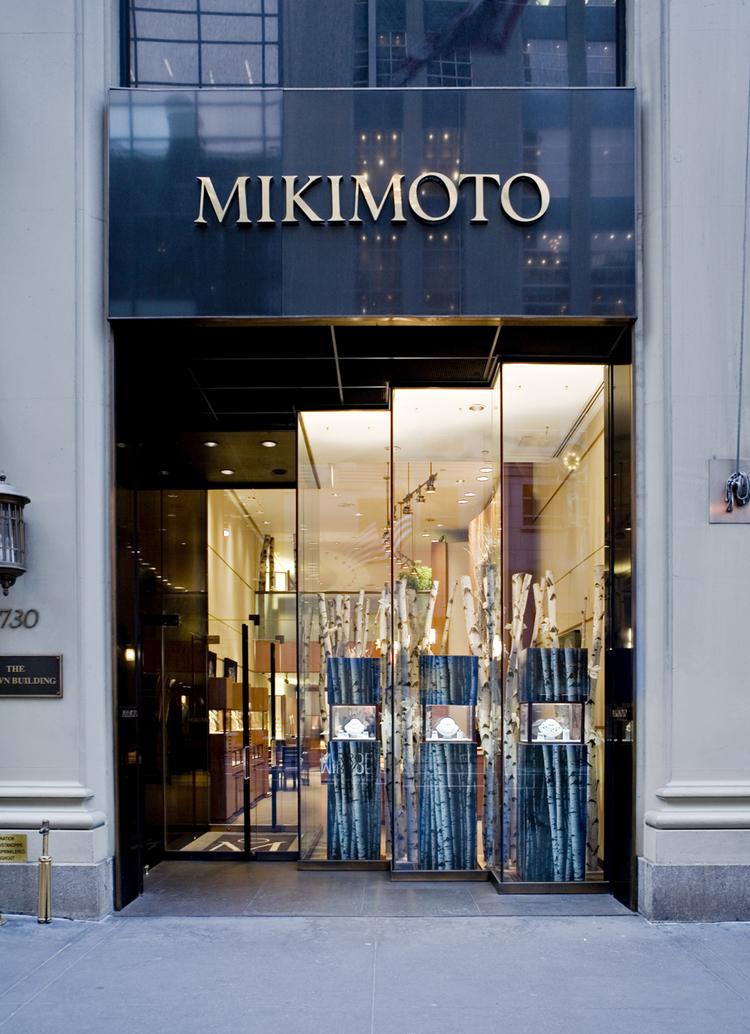 Mikimoto-3.jpg