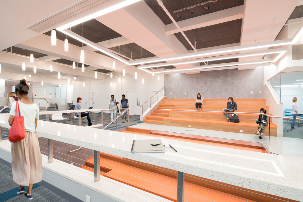 NYU Hayden Hall-4.jpg