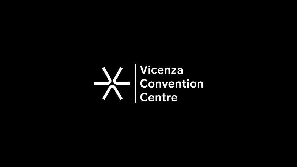 VCC_2.jpg