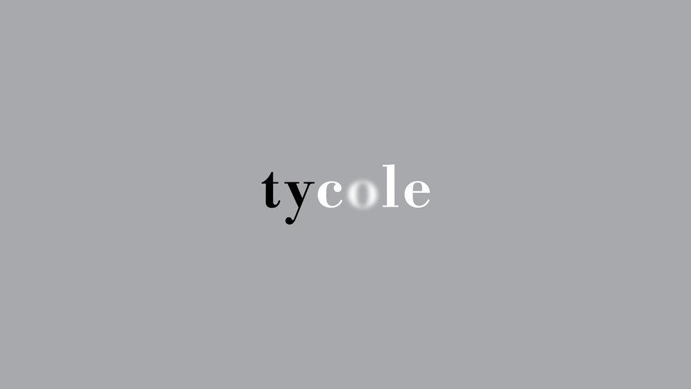 Tycole_2.jpg