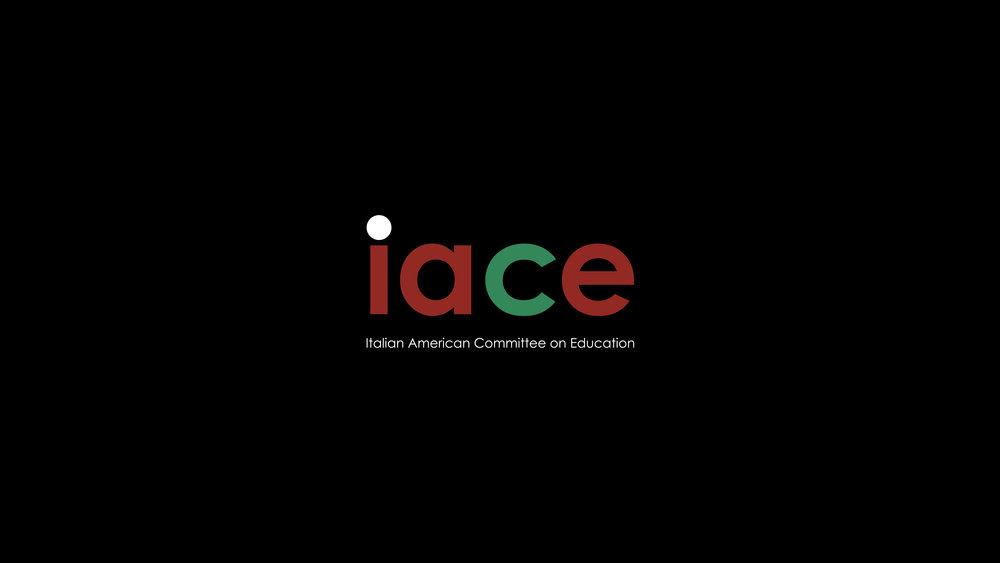 IACE_2.jpg
