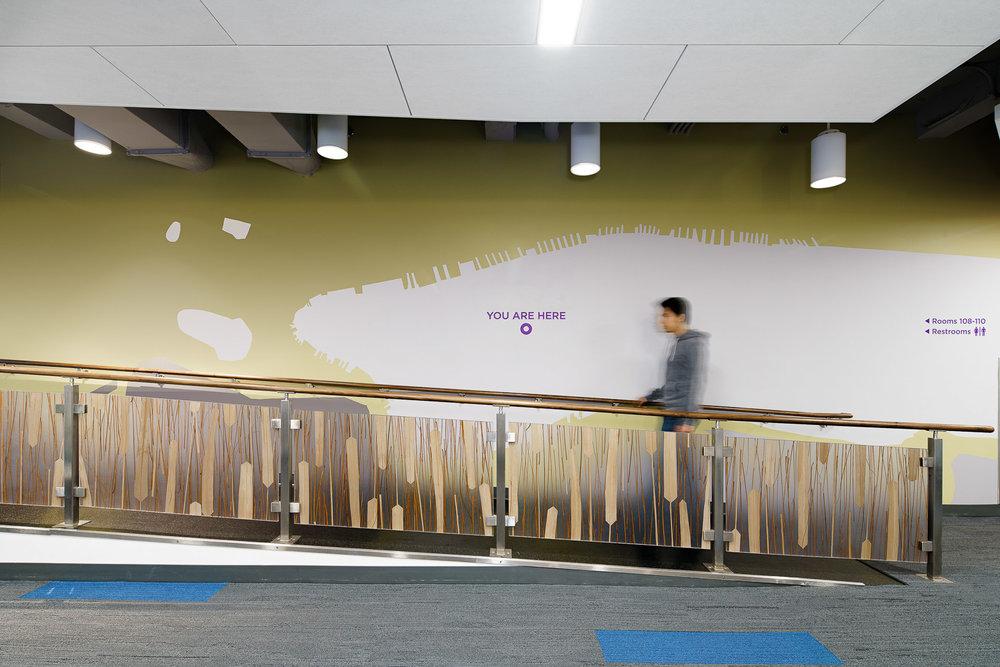 NYU Rubin Classrooms-2.jpg