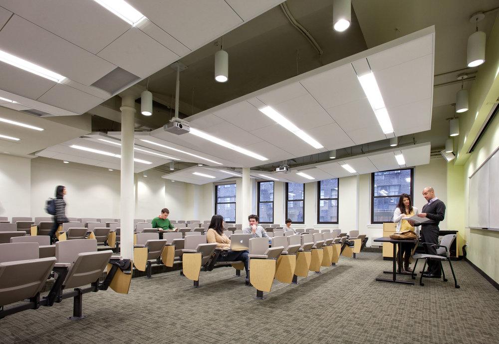 NYU-Classrooms-5.jpg