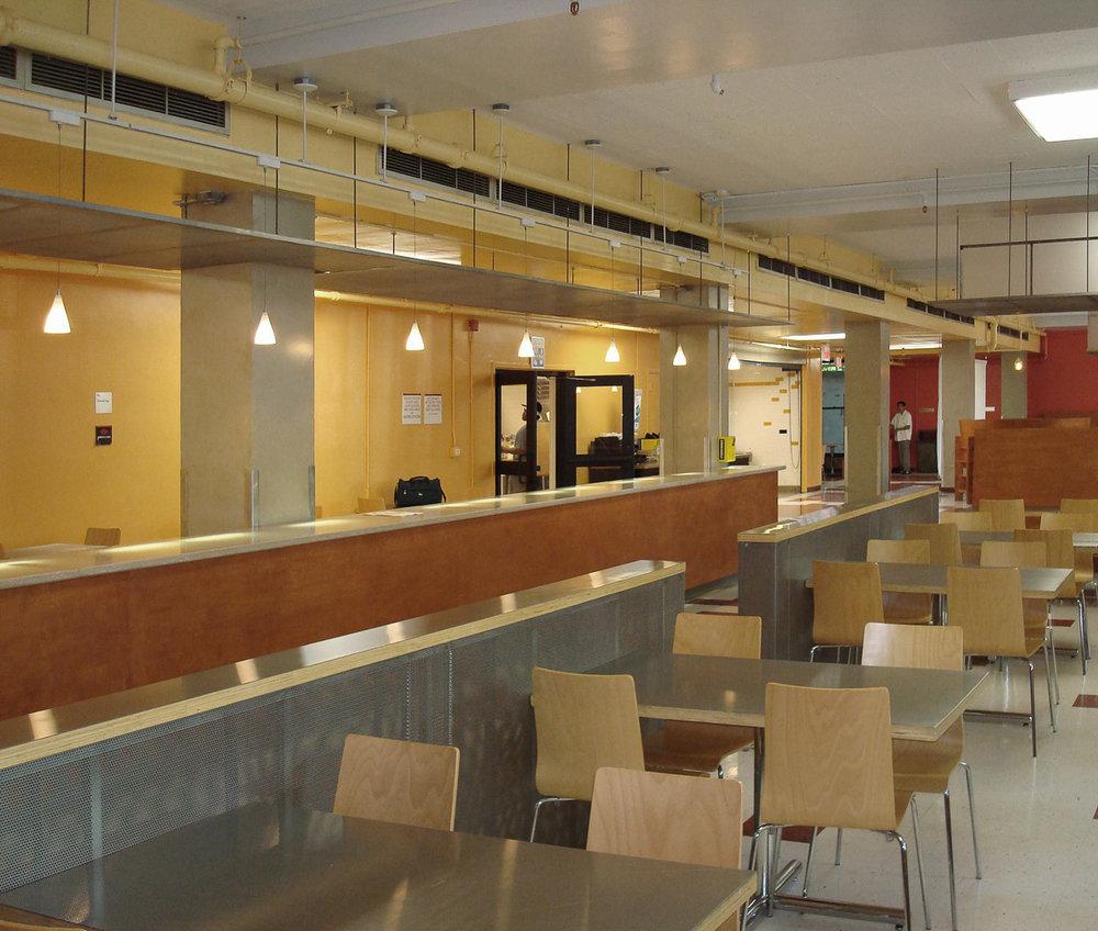 Pratt+Cafeterias-3.jpg