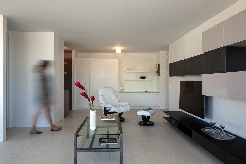 House For Pablo-2.jpg